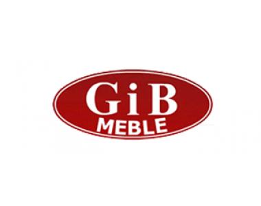 GiB - MEBLE