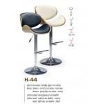 Hoker - H44