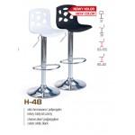 Hoker - H48