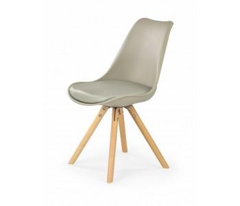 K201 - Krzesło khaki