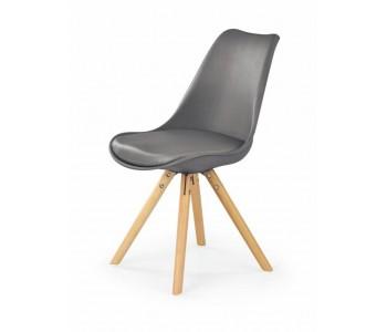 K201 - Krzesło popiel