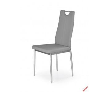 K202 krzesło popiel