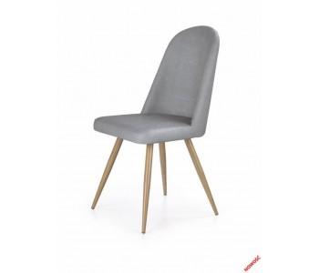 K214 - Krzesło popiel