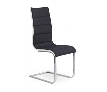 K105 - Krzesło