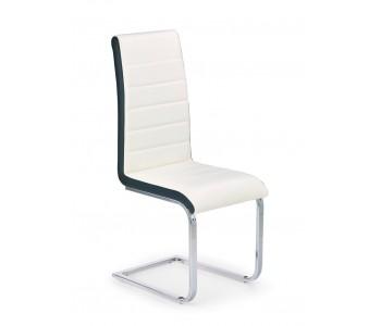 K132 - Krzesło