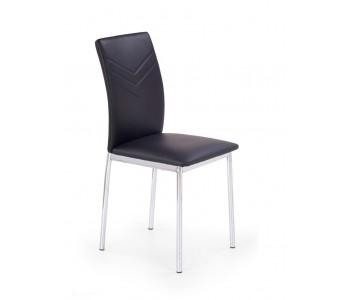 K137 - Krzesła 3 Kolory