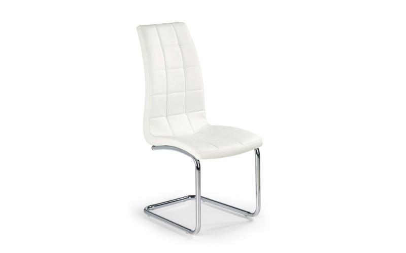 K147 - Krzesła/ 1szt.
