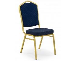 K66 - Krzesło