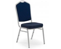 K66S - Krzesło