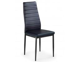 K70 - Krzesło 4 kolory / 4 szt.