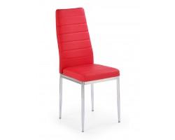 K70C - Krzesło 6 kolorów