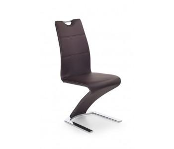 K188 - Krzesła 4 Koloróy / 2szt. w kartonie