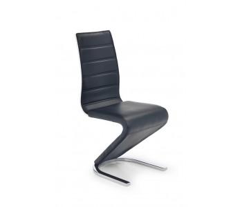 K194 - Krzesło