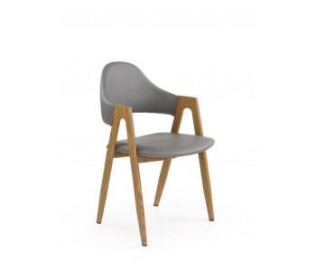 K247 - Krzesło  popiel
