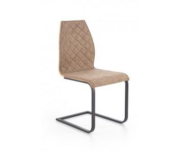 K265 - Krzesło