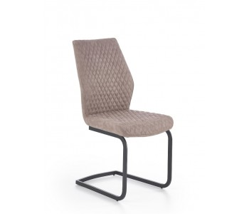 K272 - Krzesło