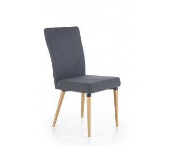 K273 - Krzesło