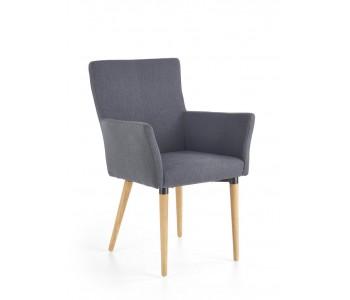 K274 - Krzesło