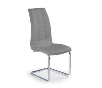 K147 - Krzesło popiel