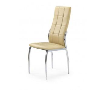 K209 - Krzesło beż