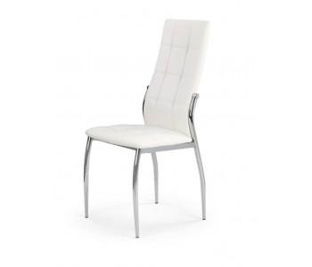 K209 - Krzesło białe