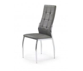 K209 - Krzesło popiel