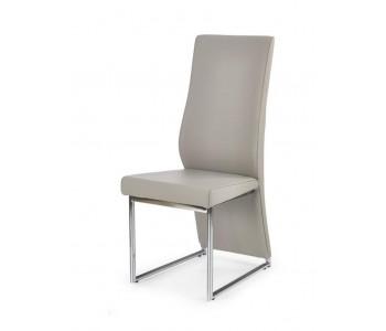 K213 - Krzesło cappuccino