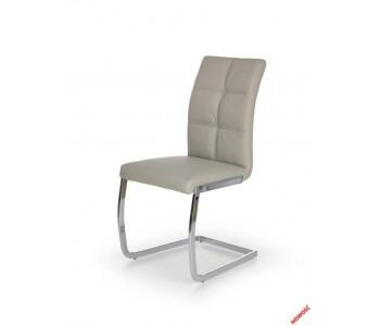 K228 krzesło popiel