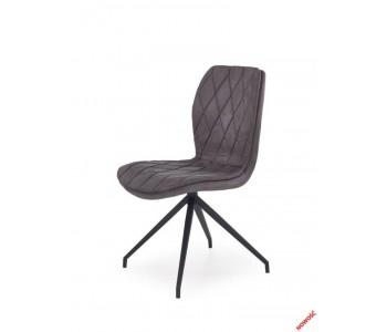 K237 krzesło popiel