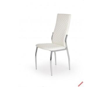K238 - Krzesło białe