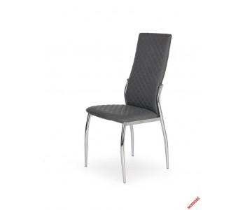 K238 - Krzesło popiel