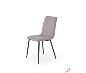 K251 krzesło popiel