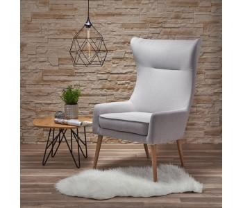 FAVARO 2- fotel