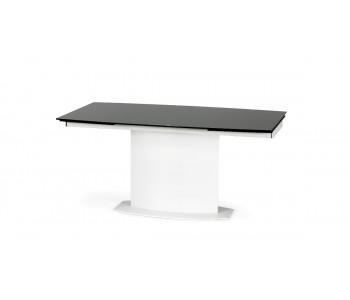 ANDERSON - Stół rozkładany