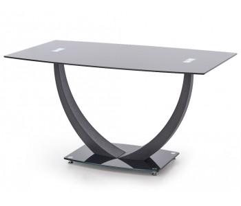 ANTON - Stół