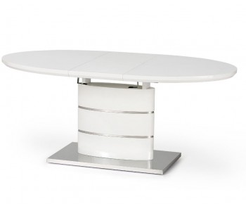 ASPEN - Stół rozkładany