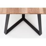 CALGARY - Stół