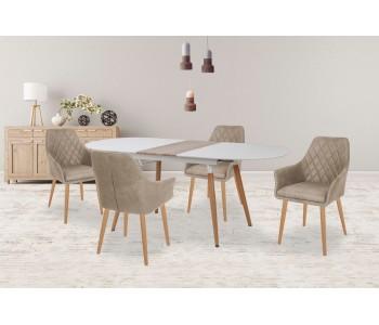 CALIBER - Stół
