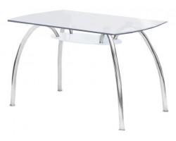 CORWIN BIS - Stół
