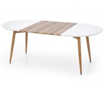 EDWARD - Stół rozkładany