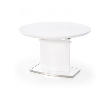 FEDERICO - Stół rozkładany
