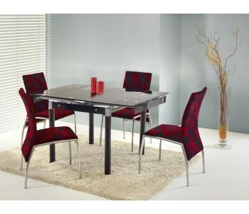 KENT- Stół rozkładany