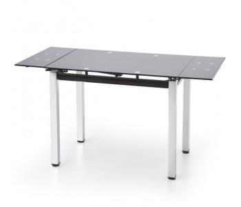 LOGAN - Stół rozkładany
