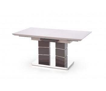 LORD - Stół popiel rozkładany