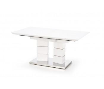 LORD - Stół biały rozkładany