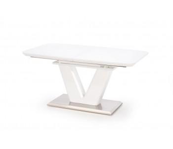 MISTRAL - Stół rozkładany