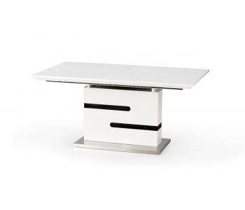 MONACO - Stół rozkładany