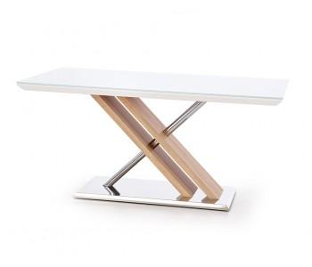 NEXUS - Stół