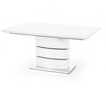 NOBEL - Stół rozkładany