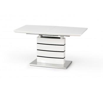 NORD - Stół rozkładany